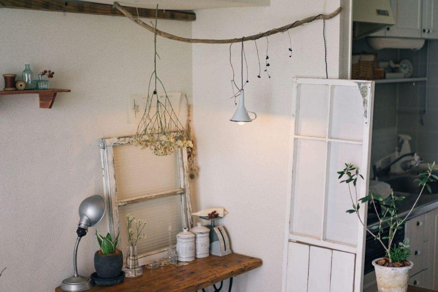 Các ý tưởng chiếu sáng làm thay đổi căn phòng